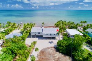 75811  Overseas Highway 1 For Sale, MLS 592519