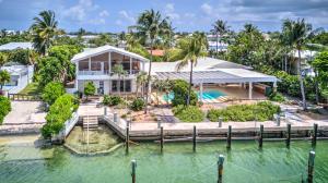 1055  122Nd Street Ocean   For Sale, MLS 592674