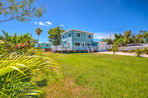 389  27th Street Ocean  For Sale, MLS 592733