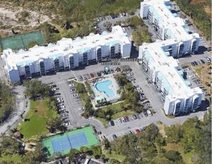 3635  Seaside Drive 402 For Sale, MLS 592690