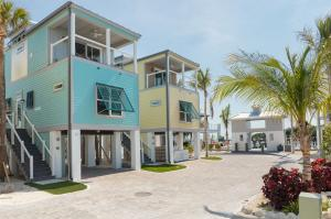 101  11th Street Ocean 4 For Sale, MLS 592675