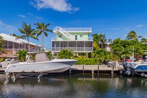 389 S Coconut Palm Boulevard  For Sale, MLS 592697