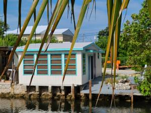 6099  Overseas Highway 31W For Sale, MLS 592707