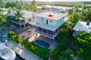 389 S Coconut Palm Boulevard  For Sale, MLS 592697