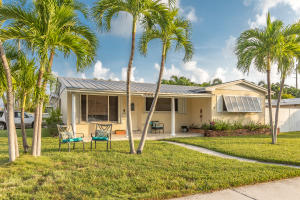 3301  Riviera Drive  For Sale, MLS 592735