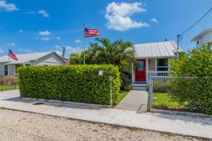 2108  Patterson Avenue  For Sale, MLS 592751