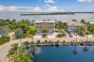 109  Windy Point Circle  For Sale, MLS 592772