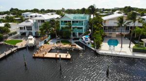 406 S Coconut Palm Boulevard  For Sale, MLS 592811