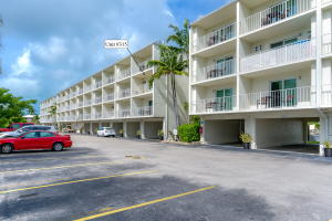 21  Sombrero Boulevard 315 For Sale, MLS 592868