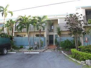 87200  Overseas Highway G6 For Sale, MLS 592877