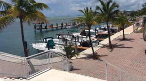 10877  Overseas Highway 59 For Sale, MLS 592918