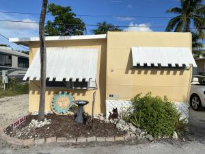 6099  Overseas Highway 29E For Sale, MLS 592964