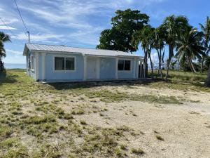 58080  Overseas Highway  For Sale, MLS 593014