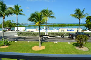300  Duck Key Drive 3 For Sale, MLS 593050