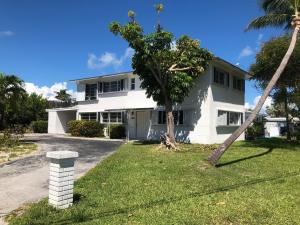 1000 W Ocean Drive  For Sale, MLS 593082