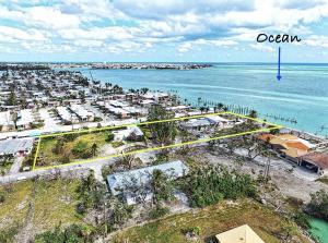 770  107Th Street Ocean   For Sale, MLS 593088