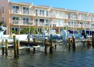 1501  Ocean Bay Drive B7 (10) For Sale, MLS 593092