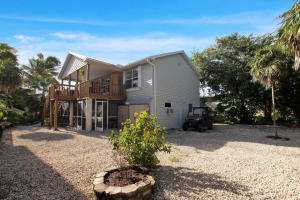 57507  Gibson Street  For Sale, MLS 593112
