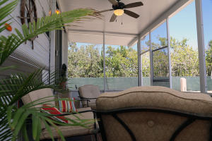 325  Calusa Street 395 For Sale, MLS 593122