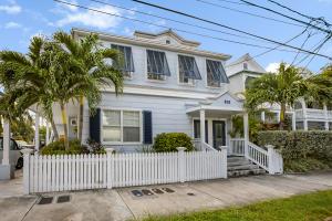 828  White Street 2 For Sale, MLS 593162