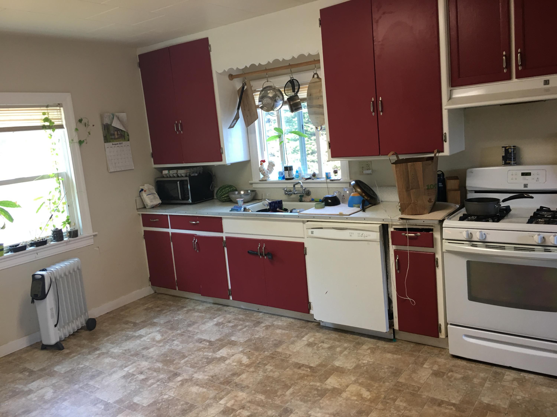Additional photo for property listing at 860 Hazelwood Street 860 Hazelwood Street Fort Bragg, California 95437 United States