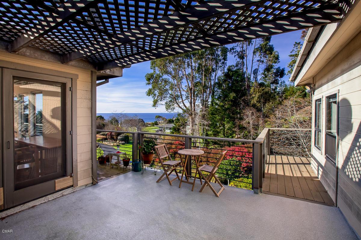 Additional photo for property listing at 13120 Pomo Lane Mendocino, 加利福尼亚州 95460 美国