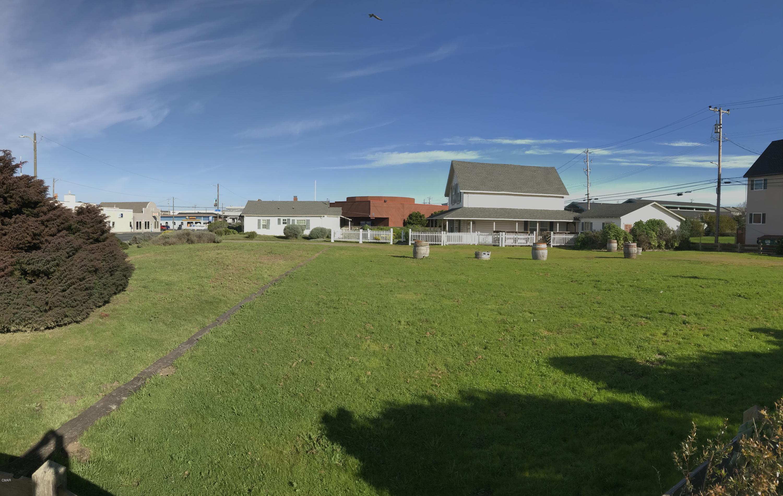 120-136 Main, Fort Bragg, CA, 95437