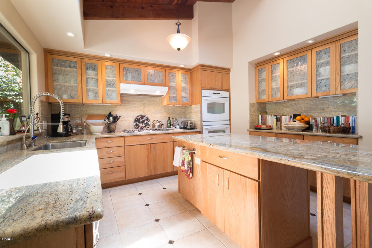 Additional photo for property listing at 44701 Woodstock Drive Mendocino, 加利福尼亚州 95460 美国