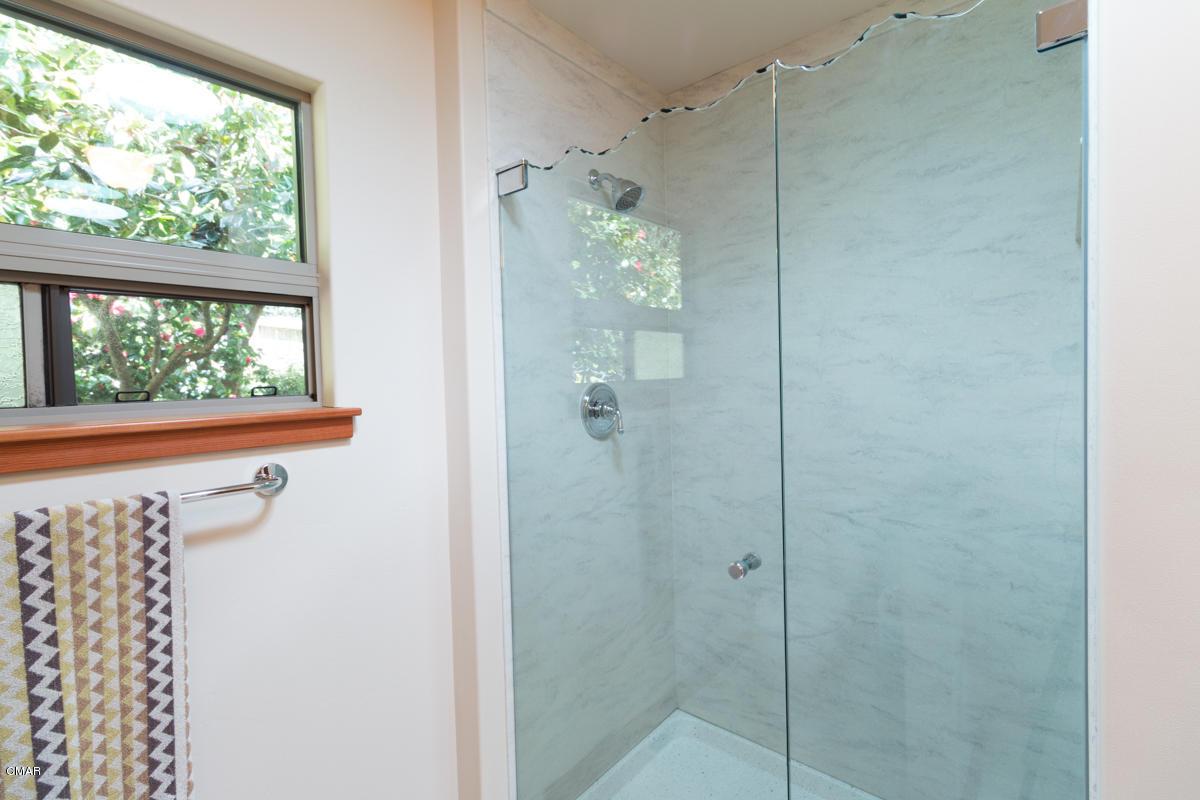 Additional photo for property listing at 44701 Woodstock Drive Mendocino, California 95460 Estados Unidos