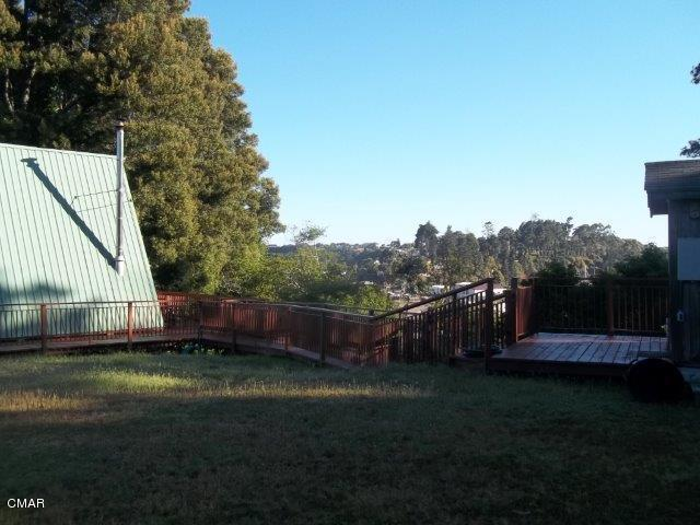 Additional photo for property listing at 19125 S Harbor Drive 19125 S Harbor Drive Fort Bragg, California 95437 United States