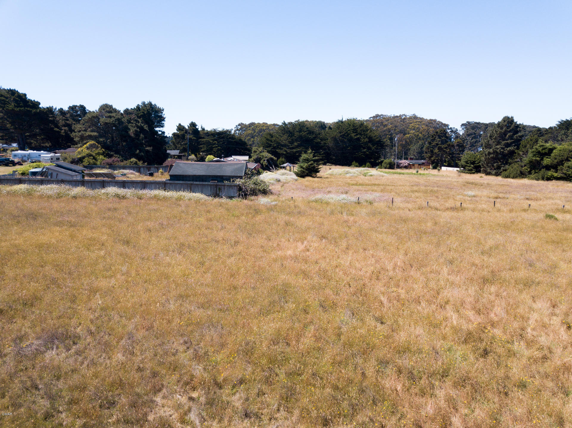 Additional photo for property listing at 34301 Sunset Way 34301 Sunset Way Fort Bragg, California 95437 Estados Unidos