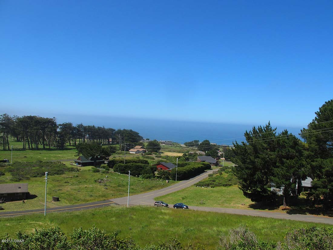 Land for Sale at 43680 Sea Cypress Drive 43680 Sea Cypress Drive Manchester, California 95459 United States