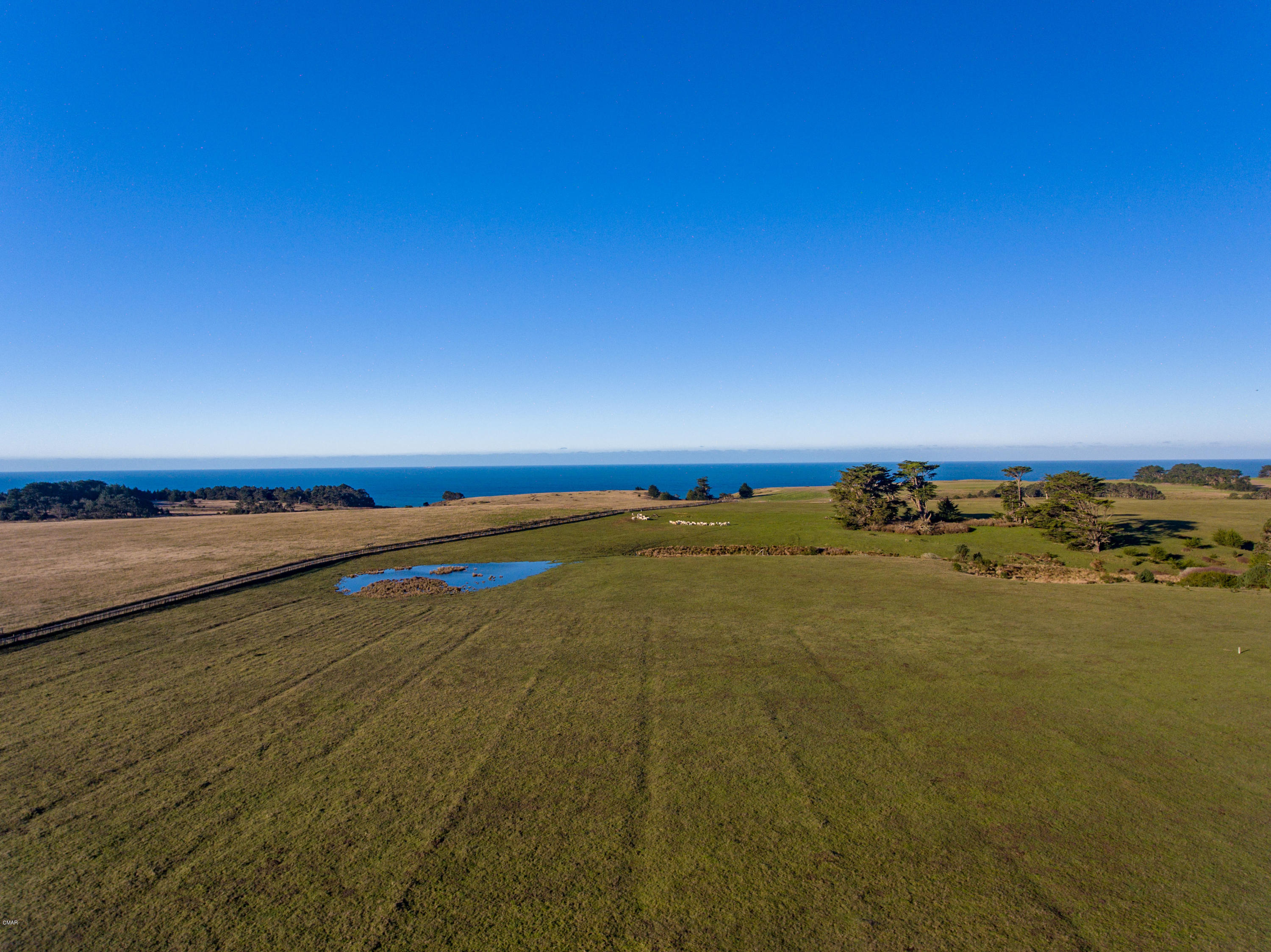 Acreage for Sale at Curley Lane Curley Lane Point Arena, California 95468 United States