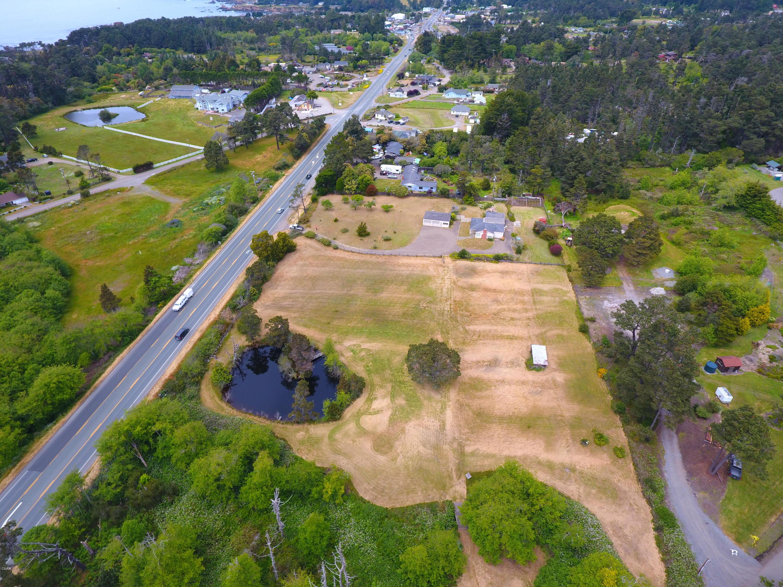 18001 Hwy 1, Fort Bragg, CA, 95437