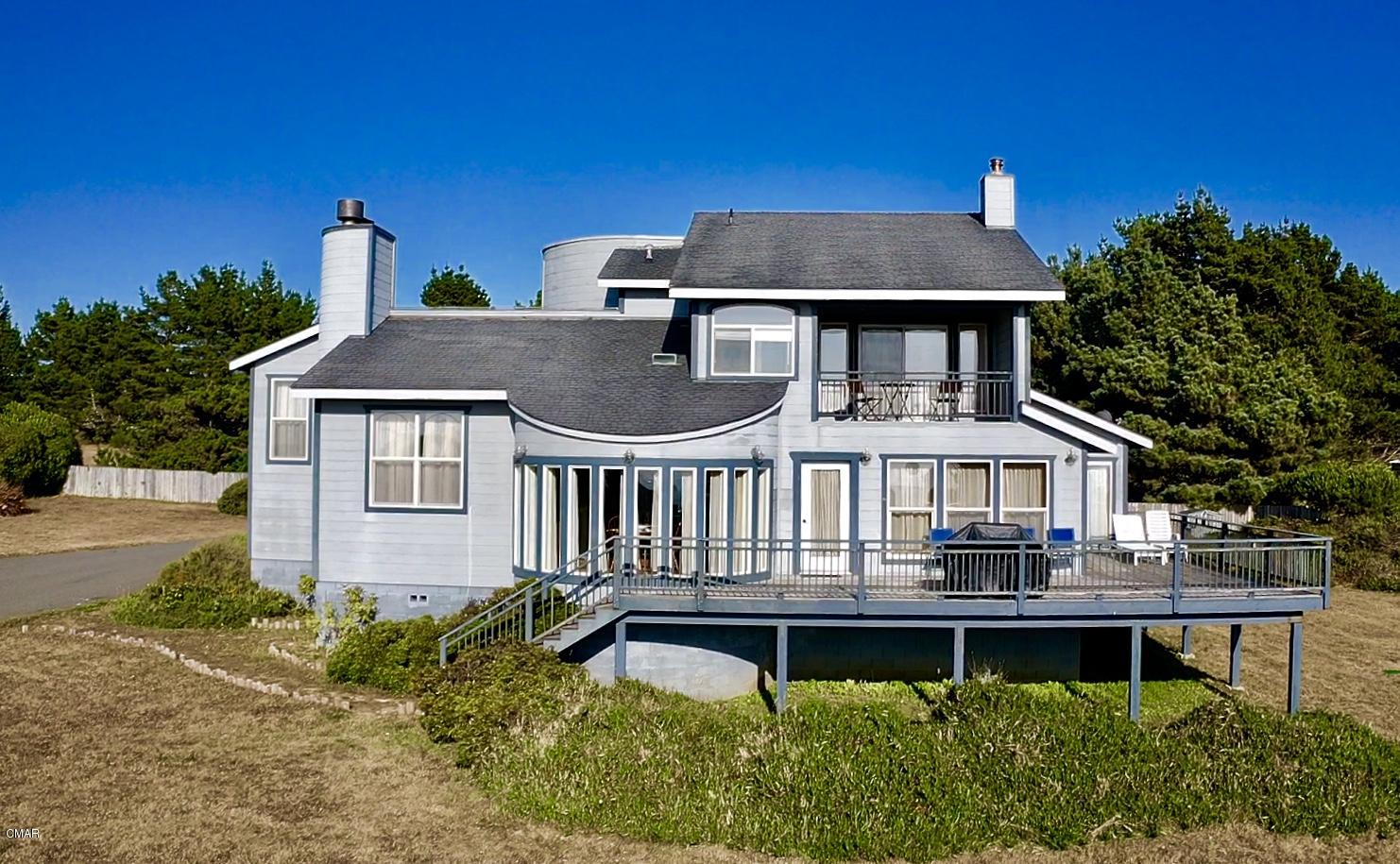 18951 Pacific, Fort Bragg, CA, 95437