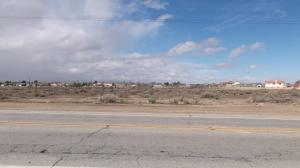 Property for sale at E Ave L Vic 10th St East Street, Lancaster,  CA 93535