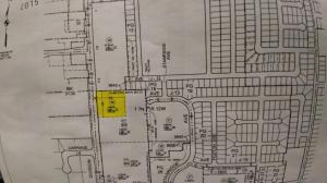 Property for sale at Division Street, Lancaster,  CA 93535