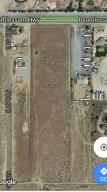 Property for sale at Ave T4 Vic 50th Ste, Palmdale,  CA 93550