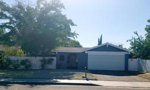 Property for sale at 42907 Yew Street, Lancaster,  CA 93536