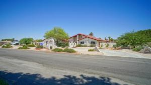 Property for sale at 43636 Moccasin Place, Lancaster,  CA 93536