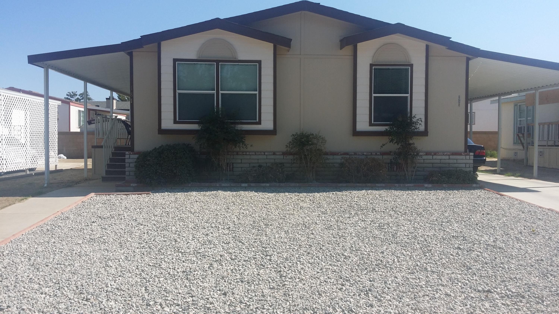 45465 E 25th Street Lancaster, CA 93535 17007770