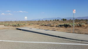 Property for sale at E 8th Street, Palmdale,  CA 93550