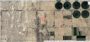 Property for sale at Vac/Vic 55th St E & Ave F, Lancaster,  CA 93535