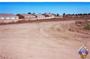 Property for sale at 0 Vic 1st View St Pino A Avenue, Lancaster,  CA 93535