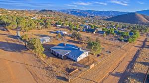 Property for sale at 3256 Rolandee Street, Acton,  CA 93510
