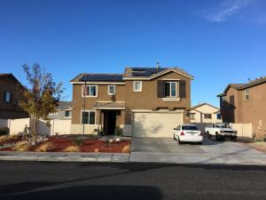 Property for sale at 6635 Annecy Street, Palmdale,  CA 93552