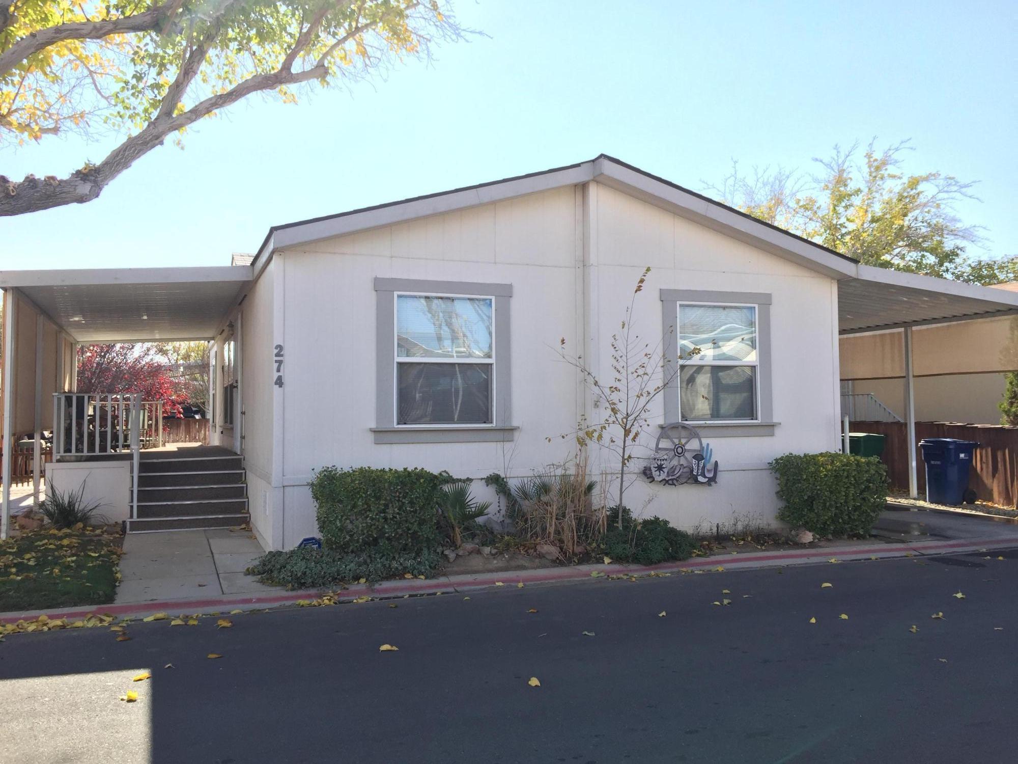 3524 E Avenue R Palmdale, CA 93550 17011729