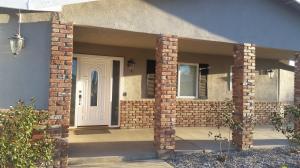 Property for sale at 41558 W 47th Street, Quartz Hill,  CA 93536