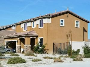 Property for sale at 37356 Wild Tree Street, Palmdale,  CA 93550