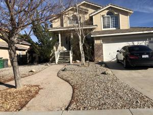 Property for sale at 36934 Firethorn Street, Palmdale,  CA 93550
